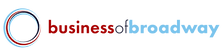 Businessofbroadway_LOGO.png