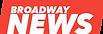 broadwaynews3.png