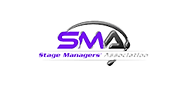 stage%20managers%20association_edited.pn