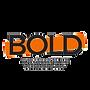 bold%20logo_edited.png