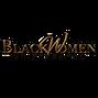 black%20women%20on%20broadway_edited.png
