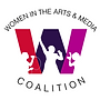 Women in arts+logo+large.png