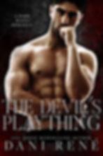 The Devils Plaything.jpg