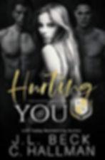 Hurting You.jpg