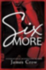 Six More.jpg