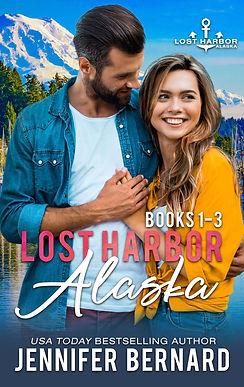 Lost Harbor Alaska.jpg