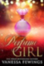 Perfume Girl.jpg