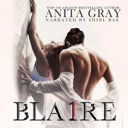 Blaire part 1 audiobook.jpg