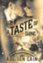 Taste of Shine.jpg