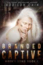 Branded captive.jpg
