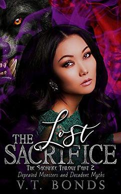 The Lost Sacrifice.jpg