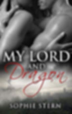 My Lord and dragon.jpg
