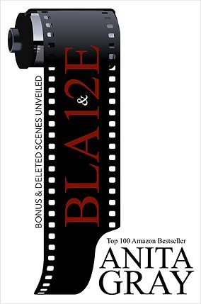 BLA12E Bonus Scenes Cover.png