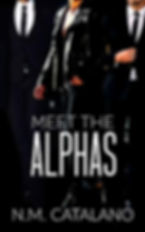 Meet the alphas.jpg
