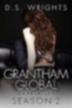 Grantham Global Season 2.jpg