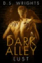 Dark Alley Lust.jpg