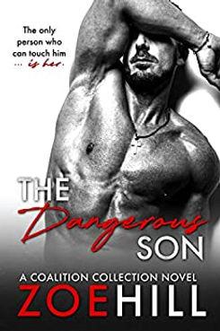 The Dangerous Son.jpg