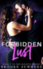Forbidden Lust.jpg