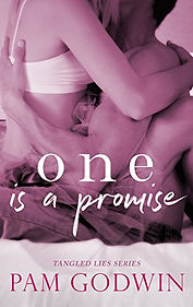 One is a promise.jpg