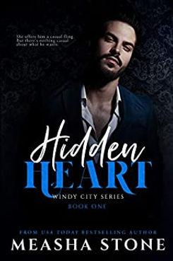 Hidden heart.jpg