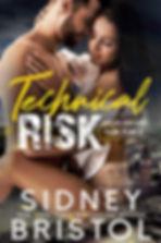 Technical Risk.jpg