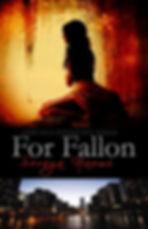 For Fallon.jpg
