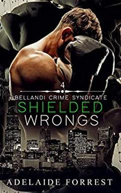 Shielded Wrongs.jpg
