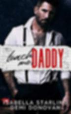 Teach me daddy.jpg