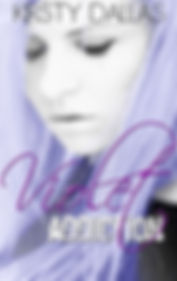 Violet Addiction.jpg