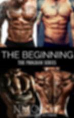 The Beginning.jpg