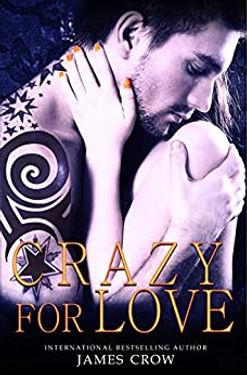 Crazy for love.jpg