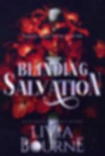 BlindingSalvationEbook-3.jpg