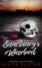Sanctuarys warlord.jpg