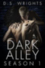 Dark Alley.jpg