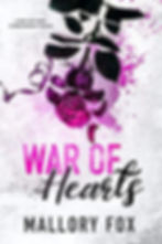 War of hearts.jpg