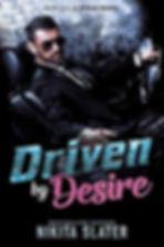 Driven by Desire.jpg
