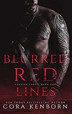 Blurred Red Lines.jpg