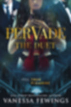 Pervade_Duet_Ebook.v7_Amazon.jpg