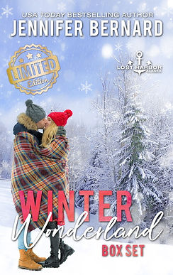 Winter Wonderland box set flat cover.JPG
