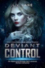 Deviant Control.jpg