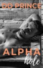Alphahole.jpg