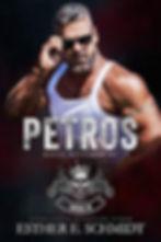 Petros.jpg