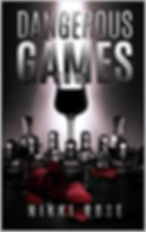 Dangerous Games.jpg