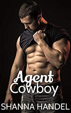 Agent cowboy.jpg