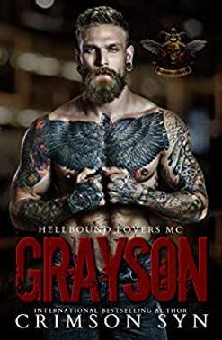 Grayson.jpg