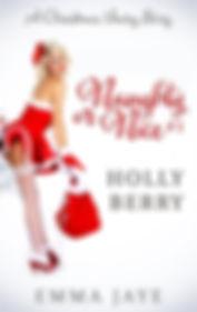 Holly Berry.jpg