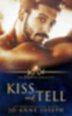 Kiss and Tell.jpg