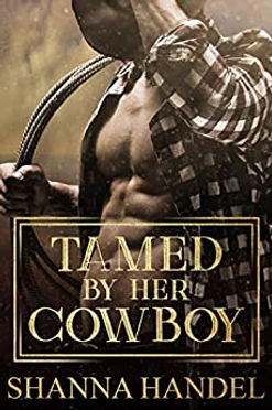 Tamed By Her Cowboy.jpg