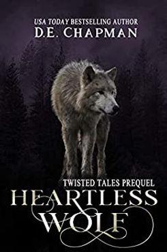 Heartless Wolf.jpg