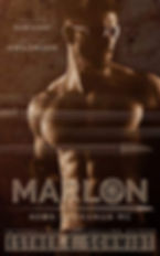 Marlon.jpg